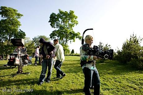 09144_ProductionStills_0108.jpg